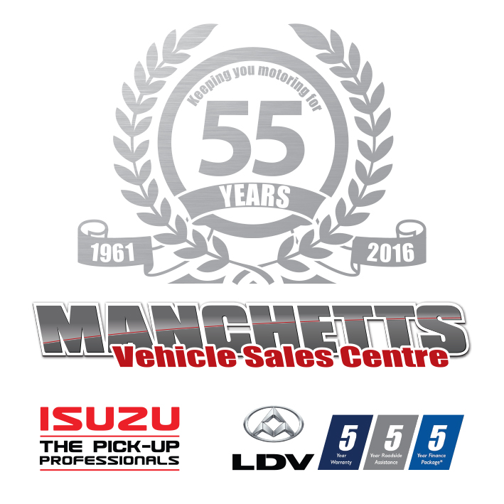 http://www.manchetts-isuzu.co.uk/