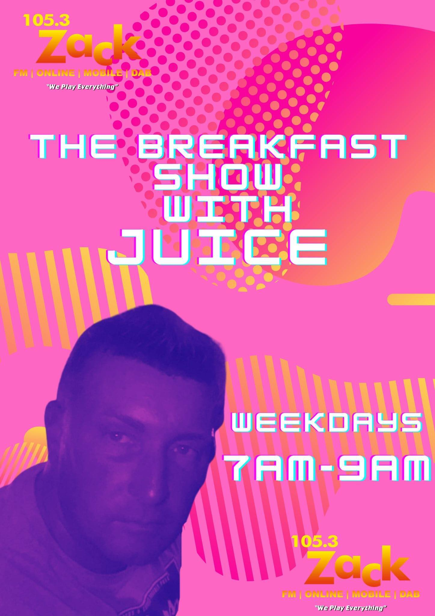 Banner-JuiceBreakfast
