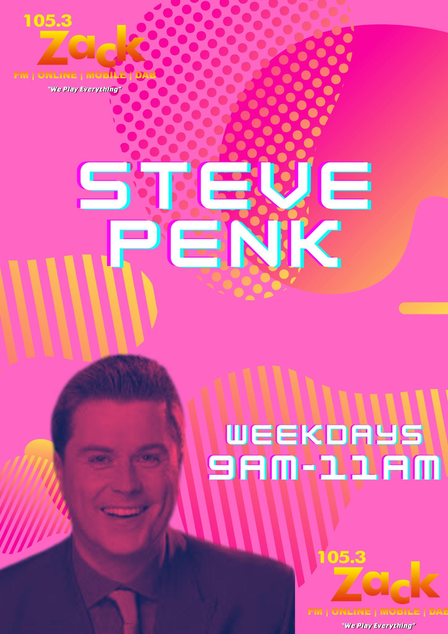 Banner-StevePenk